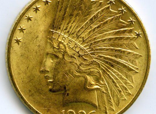 USA---10-Dollars---1926-386